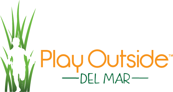 Play Outside Del Mar
