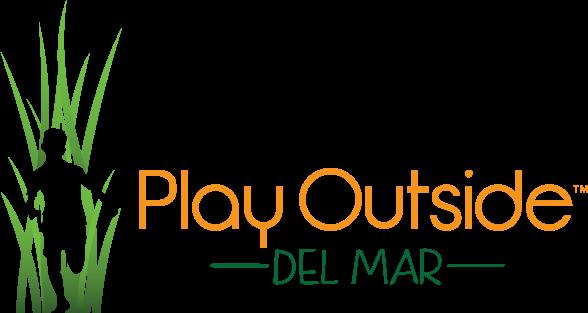 Play Outside Del Mar